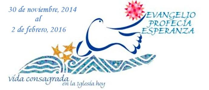 logo-anno-vita-consacrata_sp